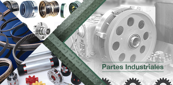 banner-partes-industriales
