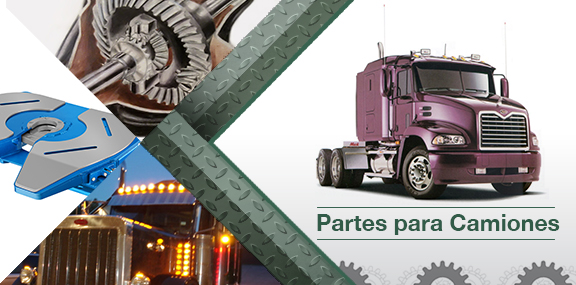 banner-partes-para-camiones_M1